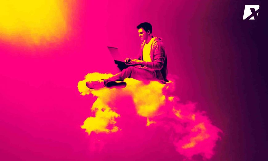 CBOE on Cloud