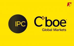 IPC-cboe