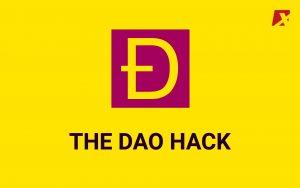 DAO Hack