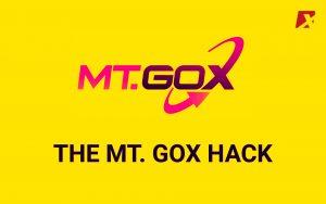 Mt. Gox Hack