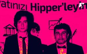 hipper-AS