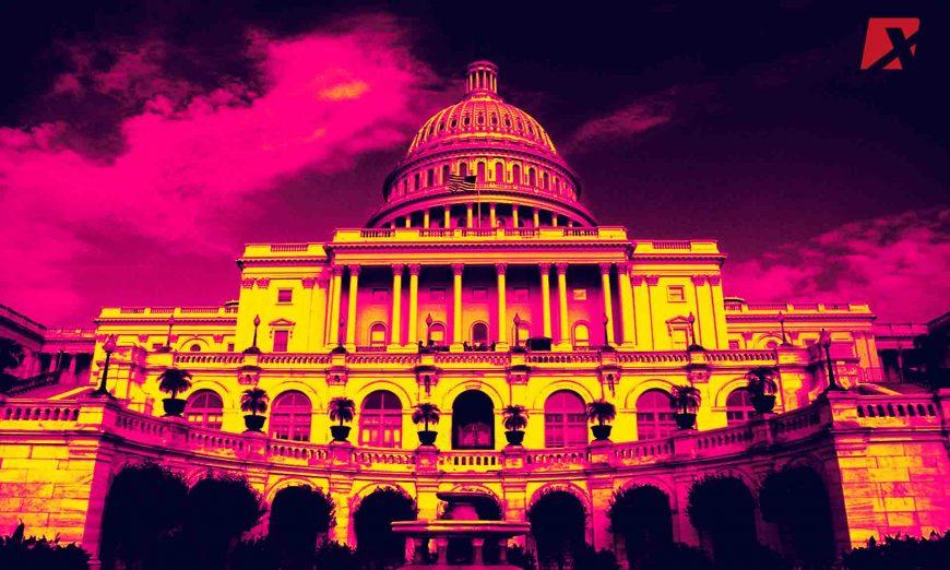 Ripple Advocacy Washington