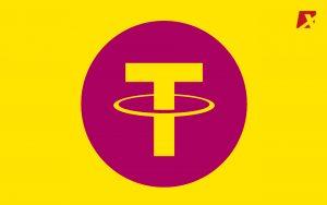 theter-coin