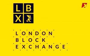 london-block-exchange