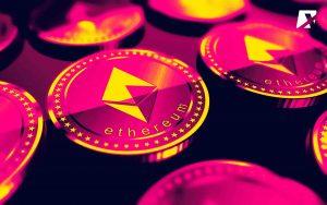Ethereum-