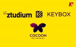 ztudium-keybox-cocoon