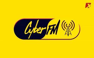 CyberFM