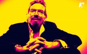 Virgin-Group_s-Richard-Branson