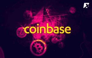 Altcoins Coinbase