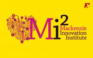 Mackenzie-Innovation-Institute
