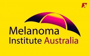 Melanoma-Institute-Australia