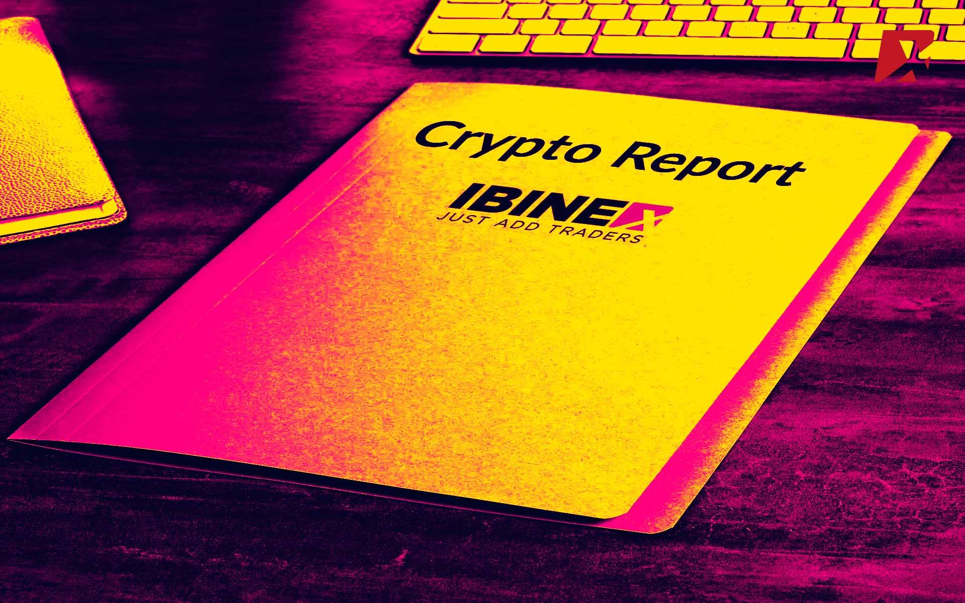 Ibinex Releases Detailed Cryptocurrency Market Report To The World