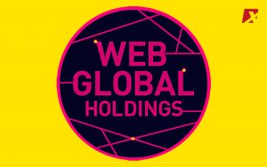 web-global-holdings