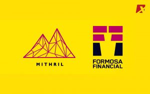 Mithril Formosa Financial