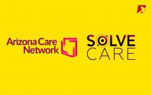 ACN-_-Solve-care