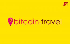 Bitcoin.Travel