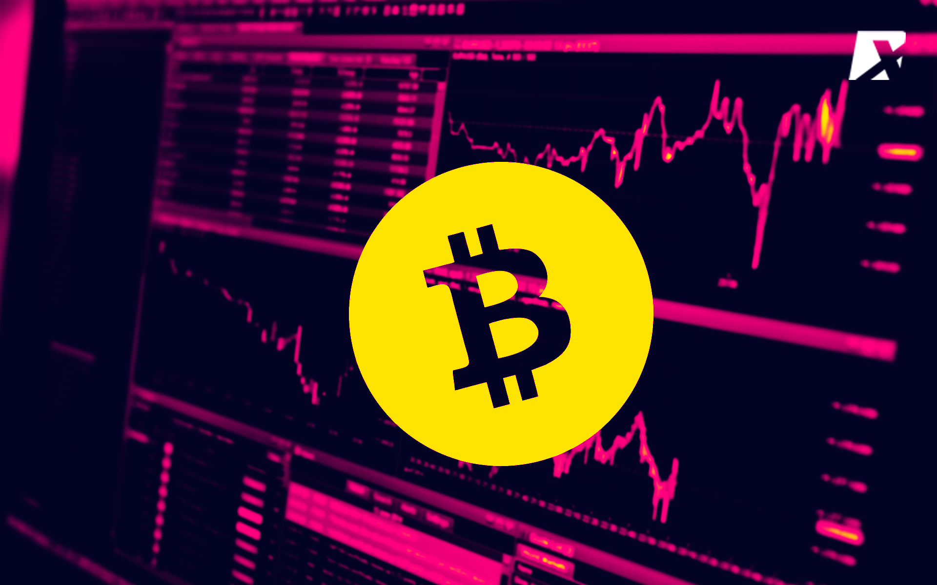 Cryptocurrency Price Analysis: Bitcoin