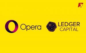 opera-_-ledger-capital