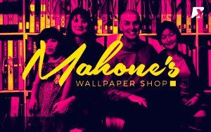 Mahones-shop