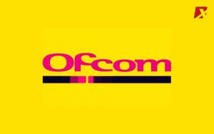 Ofcom