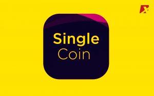 single-coin-app