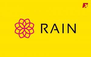 rain-financial