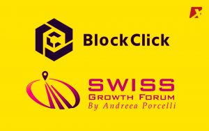 blockclick-_-swiss-growth-forum