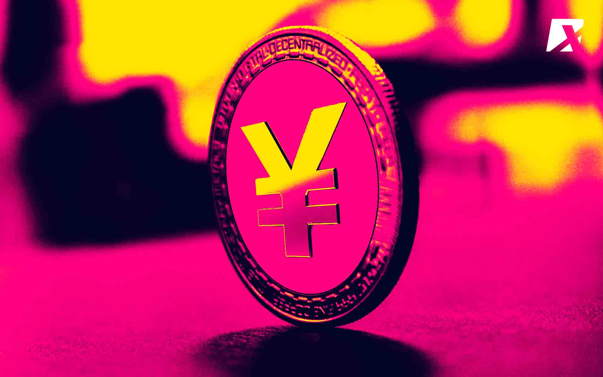 Japanese Internet Titan Joins The Stablecoin Race With Own Stablecoin For 2019