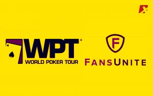 WPT-Fansunite