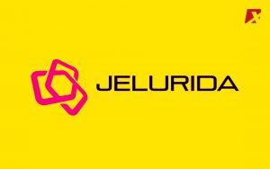 jelurida-logo