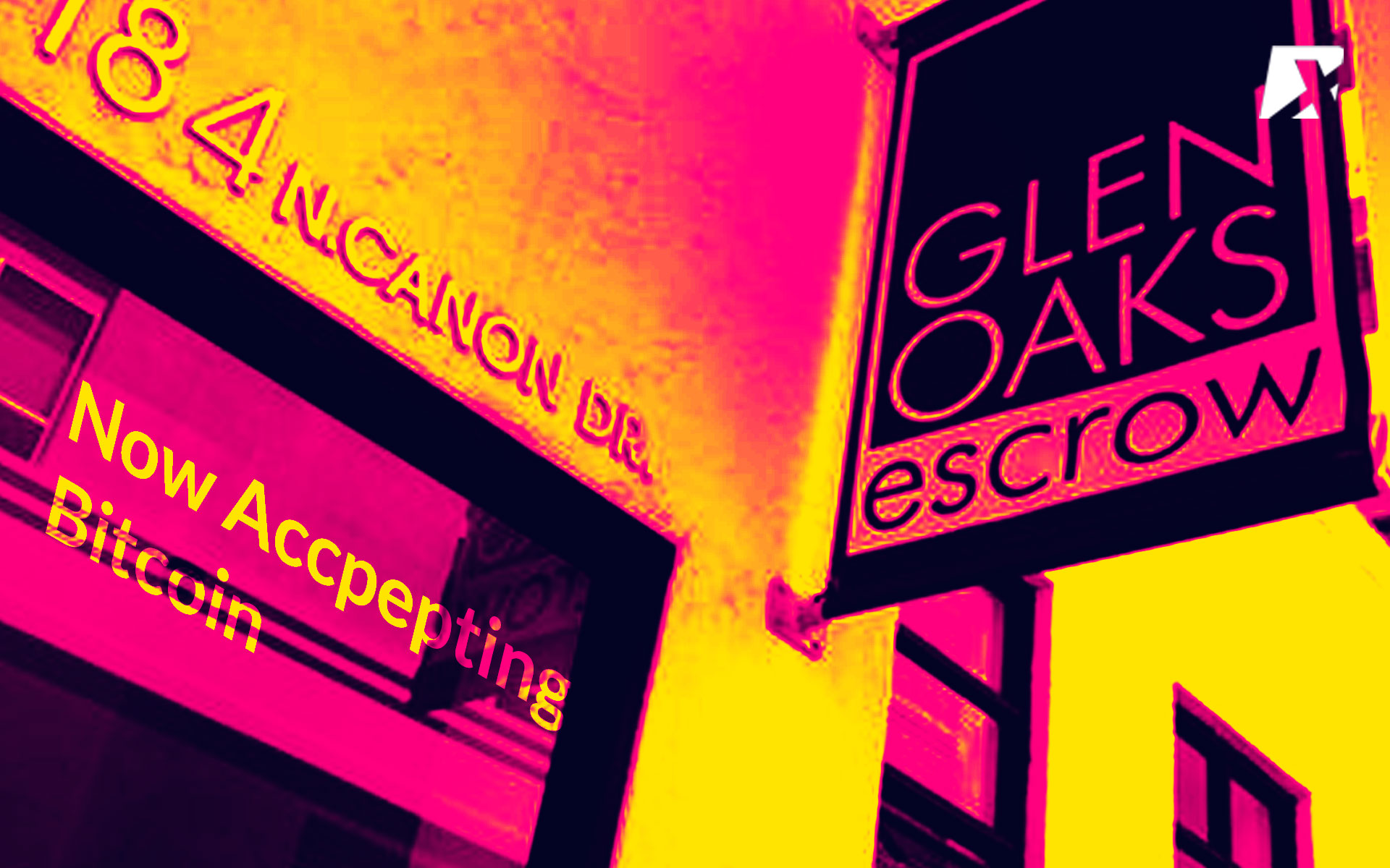 Glen Oaks Escrow Will Integrate BitPay To Accept Bitcoin Payments
