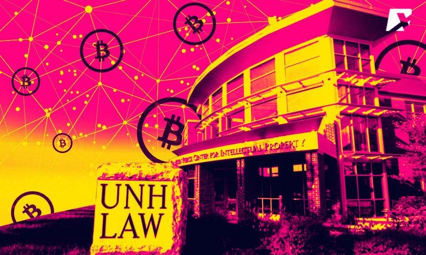 UNH Law