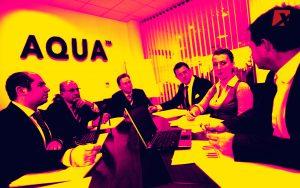 AQUA meeting