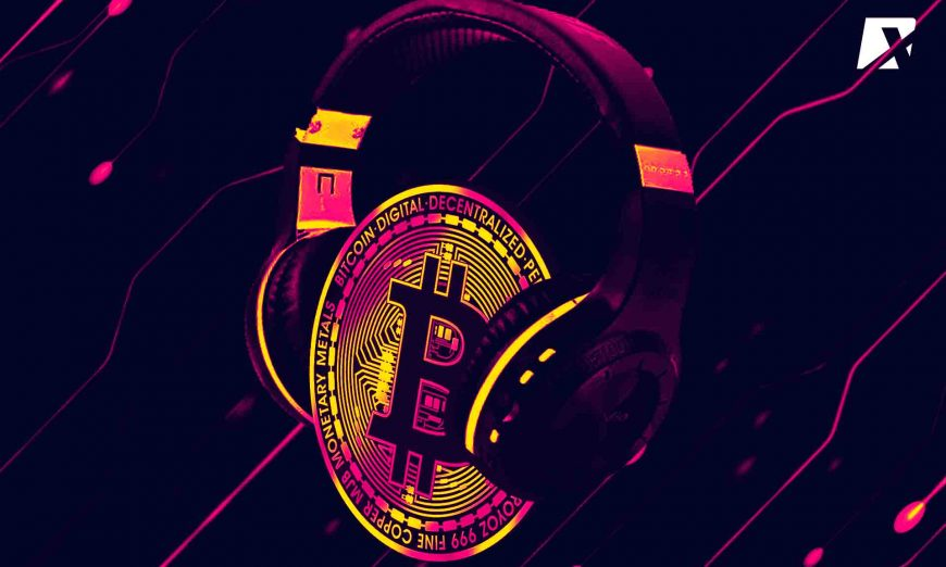 What-Does-Music-And-Blockchain-Have-In-Common
