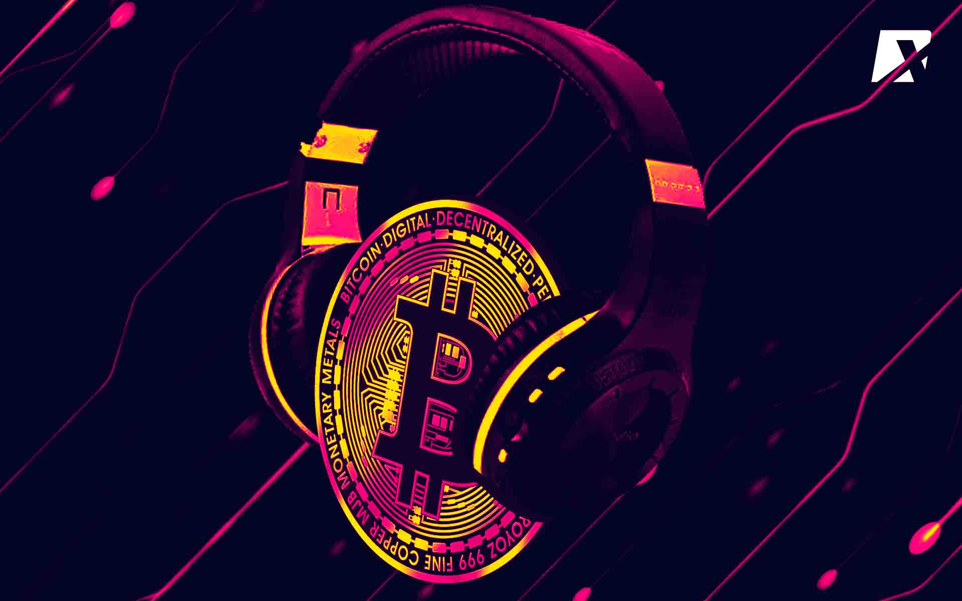 What Does Music And Blockchain Have In Common?