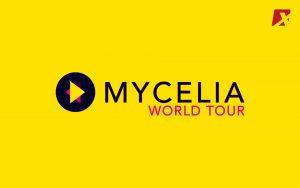 Mycelia-