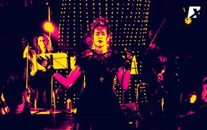 Imogen-Heap-performing