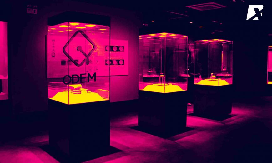 ODEM-Comes-To-Malta-To-Showcase-Its-Educational-Platform