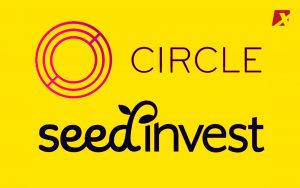 circle-seedinvest
