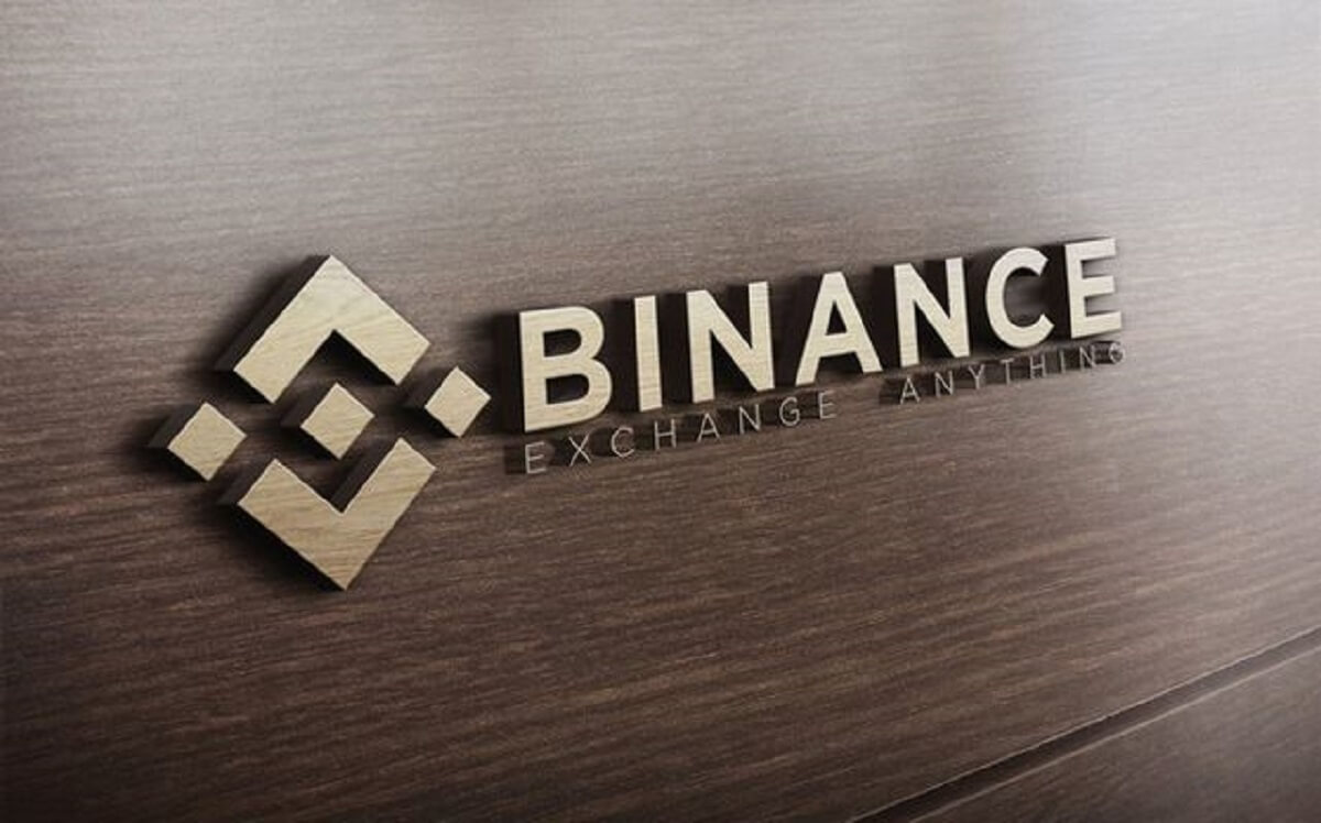 Binance Renames USDT Market to Combined Stablecoin Market (USDⓈ)