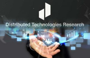 Distributed Technologies Research