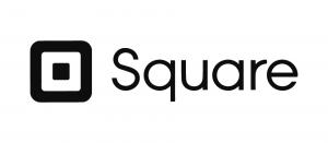 sqaure