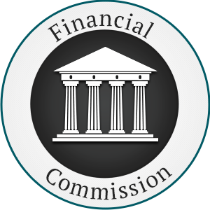 Financial Commission