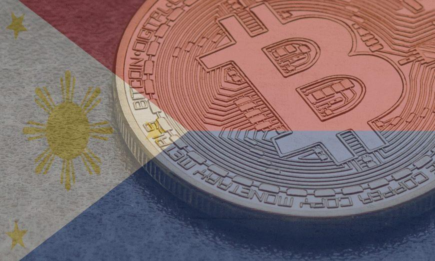 Philippines Crypto