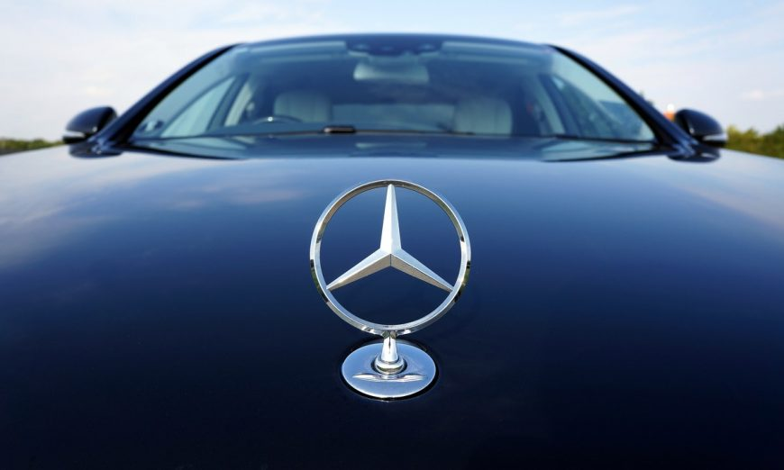 mercedes_blockchain_investment