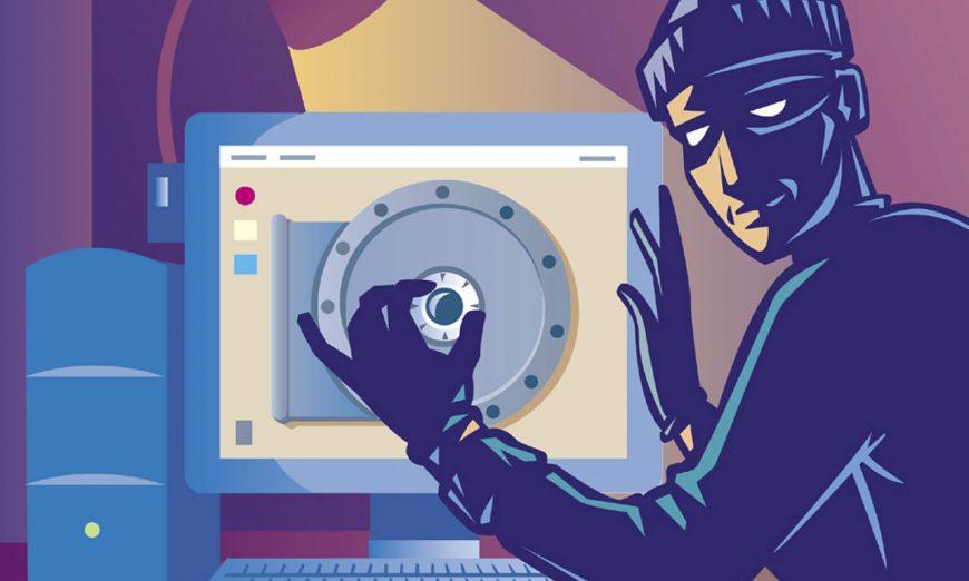 Crypto Wallet Hacking