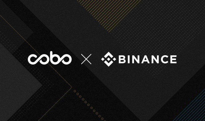 Cobo-Wallet-is-now-supporting-Binance