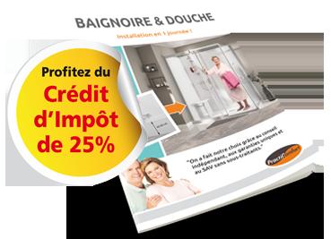 Bath Brochure Creditdimpot