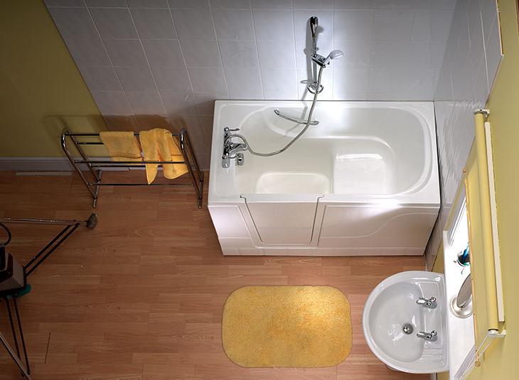 Badkamer Bad Afmetingen : Baden en badkuipen kopen bekijk alle merken en afmetingen