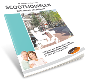 Scooter 1 Nl